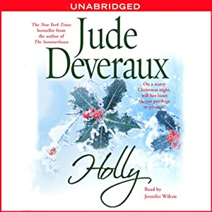 Holly | [Jude Deveraux]