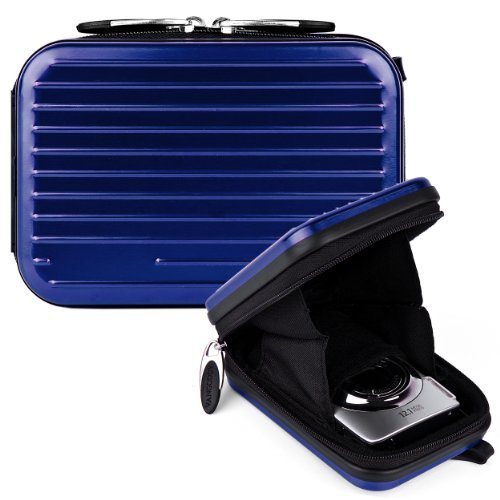 navy-blue-vangoddy-pascal-tough-compact-metal-camera-protector-case-for-nikon-coolpix-s6800-s5300-s5