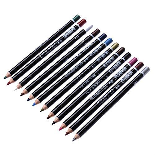 12-farben-augen-make-up-wasserdicht-eyeliner-augenbrauenstift-schonheit-lipliner-stift-kosmetik-kits