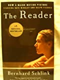 The Reader (Movie Tie-in Edition) (Vintage International) (0307454894) by Schlink, Bernhard