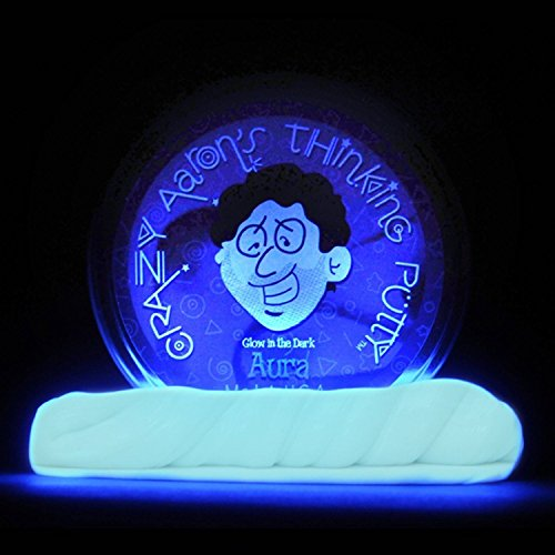 1-x-small-tin-crazy-aarons-thinking-putty-glow-in-the-dark-aura