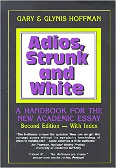 best american essays college edition 5th Browse and read the best american essays fifth college edition the best american essays fifth college edition make more knowledge even in less time every day.