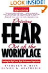 Driving Fear Out of the Workplace: Cr...