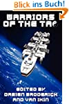 Warriors of the Tao: The Best of Scie...