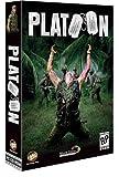 Platoon - PC