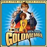 echange, troc Various Artists - Austin Powers III