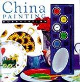 China Painting Workstation (1872700209) by Davies, Hannah