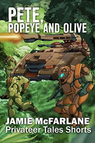 pete-popeye-and-olive-privateer-tales-shorts-book-2