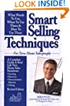 Smart Selling Techniques