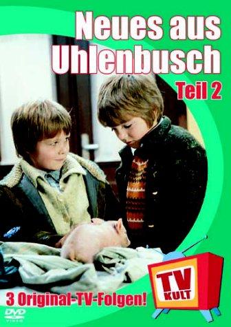 TV Kult - Neues aus Uhlenbusch - Folge 2