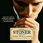 Stoner | [John Williams]