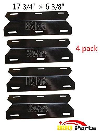 Cheap Mattress Box Spring front-254120