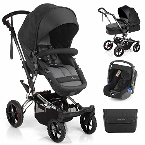 jane-crosswalk-convert-3-in-1-travel-system-with-matching-accessories-black-chrome