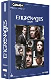 Engrenages, saison 1