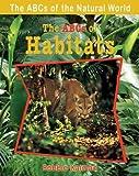 img - for The ABCs of Habitats[ABCS OF HABITATS][Paperback] book / textbook / text book