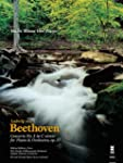 Beethoven - Concerto No. 3 in C Minor...
