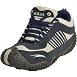 Alex Men's Mesh Sports Shoe