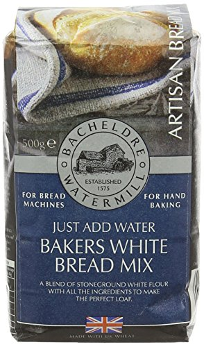 bacheldre-watermill-bakers-white-bread-mix-500-g-pack-of-10
