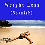 Weight Loss Self Hypnosis | Erika M Parez