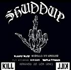 ��SHUDDUP��(STANDARD EDITION)(����ȯ�䡡ͽ���)
