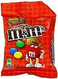M&M Peanut Butter 5.1 oz (Pack of 3)