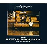 The Steve Goodman Anthology