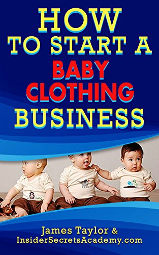 how to start a small online clothing business