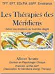Les Th�rapies des M�ridiens, g�rez vo...