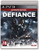 Defiance: Ultimate Edition (PS3)