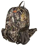 ALPS OutdoorZ Gunnison Prowler Pack (Realtree AP HD Camo Fabric)