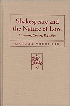shakespeare s concept of love Get an answer for 'the concept of love in romeo and julietcarefully explain the concept of love in romeo and juliet what insights and truths does shakespeare offer us' and find homework .