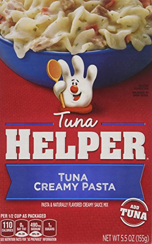 betty-crocker-tuna-creamy-pasta-tuna-helper-55oz-6-pack