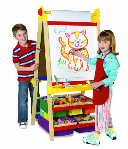 Large-Deluxe-Easel-14000