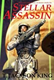 img - for Stellar Assassin (Assassin Series 1) book / textbook / text book