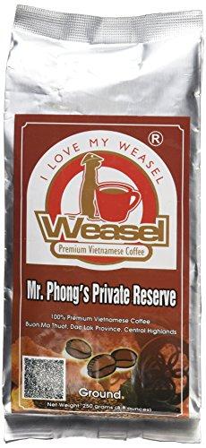 mr-phongs-private-reserve-premium-vietnamese-coffee-ground