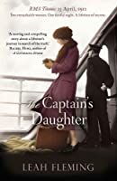 The Captain's Daughter (English Edition)