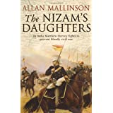 The Nizam's Daughtersby Allan Mallinson