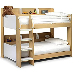 Domino Bunk Bed