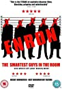 Enron: The Smartest Guys in the Room [DVD]