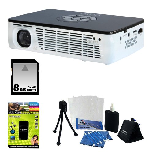 Videoprojecto shop for video projectors online for Compare micro projectors