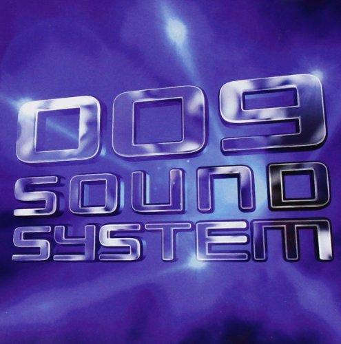 009-sound-system-by-009-sound-system-2009-12-20