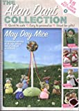 Simply Knitting Simply Knitting Magazine Supplement : The Alan Dart Collection - May Day Mice