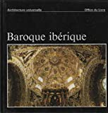 img - for Baroque ib rique book / textbook / text book