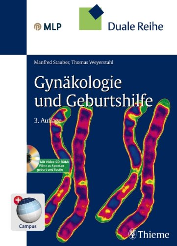 book Renal Physiology: Mosby Physiology Monograph