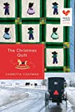 The Christmas Quilt: Quilts of Love Series