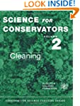 The Science For Conservators Series:...