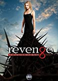 Revenge: The Complete First Season [DVD] [Import]