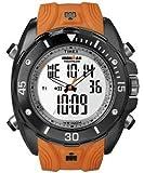 Timex Ironman Digital Analog Mens Watch T5K403
