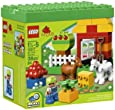 LEGO DUPLO My First Garden 10517