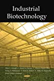 img - for Industrial Biotechnology book / textbook / text book